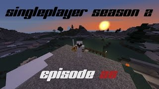 MINECRAFT SINGLEPLAYER S02E026 [German/HD] - Let's Play Minecraft