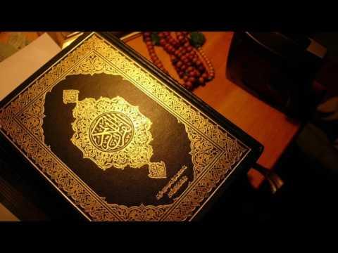 quran-for-kids-children-al-ma'un-memorise-quran