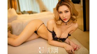 Download Video Asia Beautiful Girls ➤   Lanvinia  ©UGirls MP3 3GP MP4