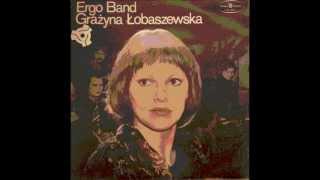 Ergo Band   A wiec