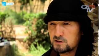 НАШЕЛСЯ КОМАНДИР ТАДЖИКСКОГО ОМОНа ГУЛМУРОД ХАЛИМОВ В СИРИИ