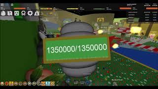 supertyrusland23 jouer roblox 281
