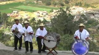 JURASTES QUERERME - BANDA TIPICA SAN JUAN DE CUTERVO
