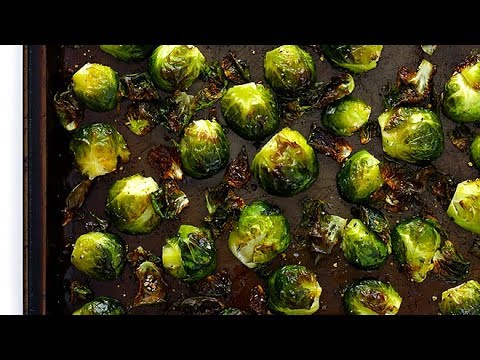 how-to-make-roasted-brussels-sprouts