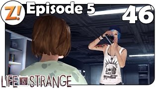 Life Is Strange - Episode 5: Chaos im Kopf #46 | Let