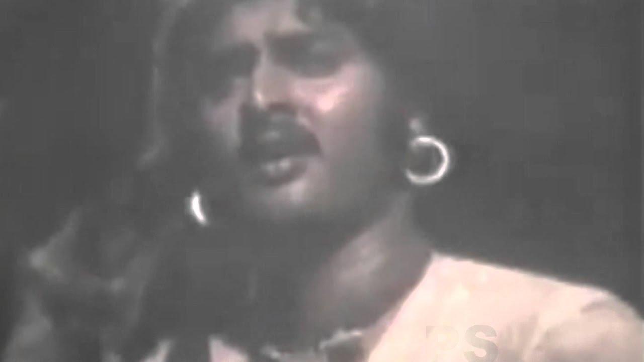 Download Meenkodi Theril Manmadha Rajan -மீன்கொடிதேரில்மன்மதராஜன்-K J Yesudas Melody H D Song