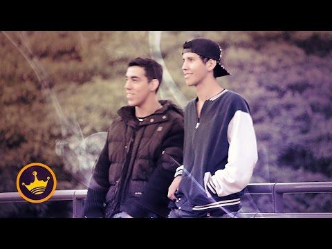 Shair - Chillin Willin [ft. Midel]