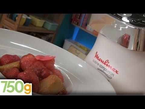 soupe-de-fraises-et-rhubarbe-à-la-rose---750g
