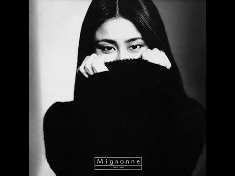 Taeko Ohnuki - 4:00am lyrics || 大貫妙子‐ 4:00am  歌詞