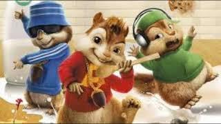 Balti   Ya Lili feat  Hamouda Official Music Video the chipmunks remix