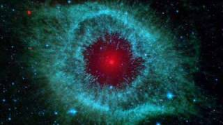 Outer Space - Space 2