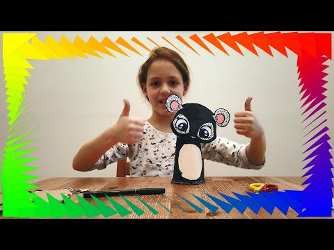 diy-cool-coin-box-|-fun-things-to-do-at-home-|-easy-and-cool-crafts-for-kids