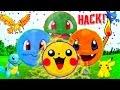 *NEW* SECRET POKEMON SKINS!! FREE Easter Egg [TUTORIAL]   Agar.io