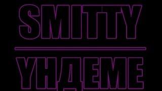 SMITTY - YНДЕМЕ Resimi