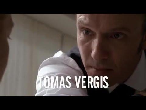 Caprica S01E08 Ghosts in the Machine