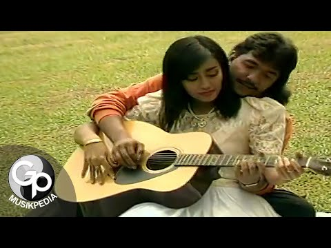 Imam S Arifin - Yang Tersayang (Official Music Video)