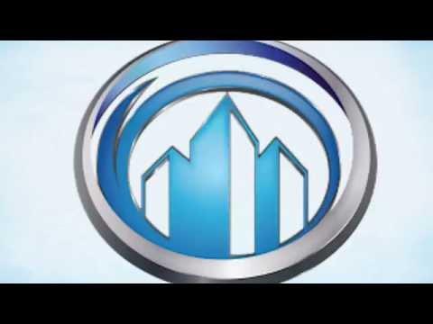 ENOBDD Economic Outlook 2015   Promo Video