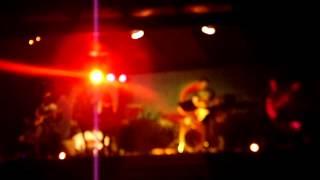 Interno 16 Come Orme sulla Neve LIVE (VILLAGGIO GROTTA PESCOLUSE) 2013