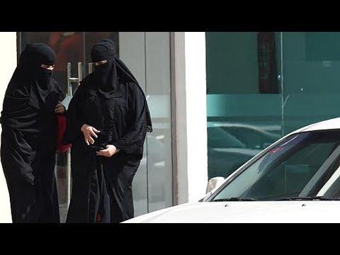 Al Ain - Abu Dhabi Road View   Car Driving   Part 2   العين إلى أبوظبي