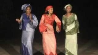 Hausa movie song  Tabara