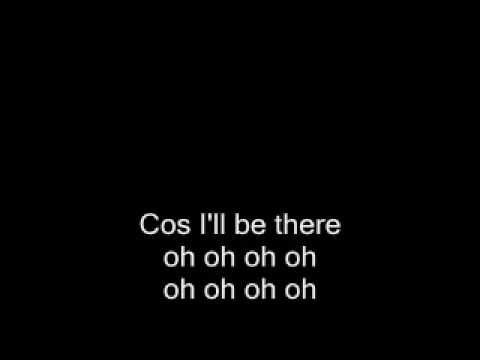Theme from McLeods Daughters