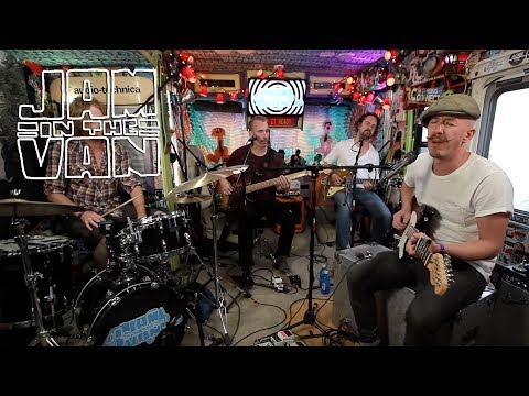 "FOY VANCE - ""Casanova"" (Live at Music Tastes Good in Long Beach, CA 2016) #JAMINTHEVAN"