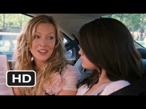 Monte Carlo #6 Movie CLIP - We're Going to Monte Carlo (2011) HD