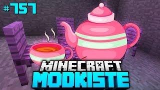 Download Modkiste Videos Dcyoutube - Minecraft modkiste spielen