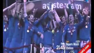 Bayern Münih Chelsea Maçı Ne Zaman Hangi Kanalda Saat Kacta? Haberi