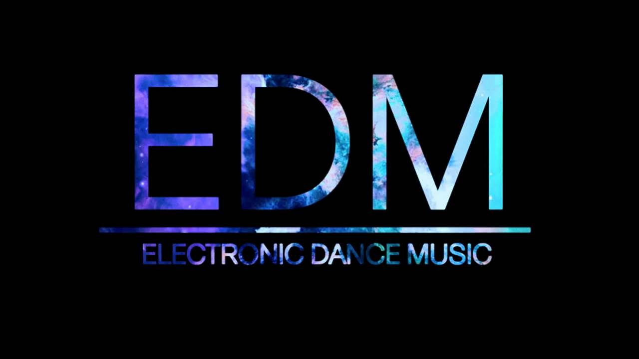 how electronic dance music is taking With 2017 coming to an end, dance music artists around the world are preparing the next big sound for the 2018 year as we prepare for all of the new dance/electronic releases this year, we have began to prepare the list of 10 of the most anticipated electronic dance music albums of 2018.
