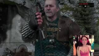 Эпичная битва при Каэр Морхене