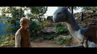 Video Eragon & Saphira download MP3, 3GP, MP4, WEBM, AVI, FLV Oktober 2019
