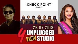 y-unplugged-live-studio-senaka-batagoda-lihini-hettiarachchi