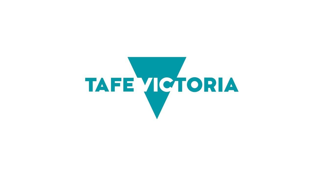 最新澳洲福利:怎么用好墨尔本免费TAFE课程?(付墨尔本政府免费课程表)