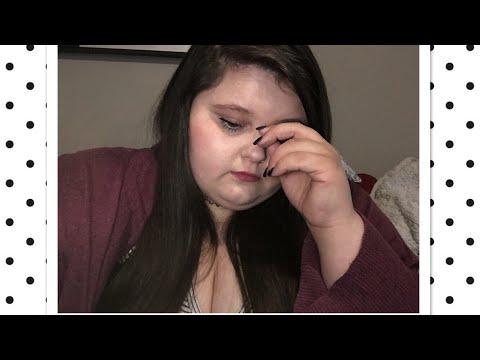 I HATE THAT I'M OBESE!!!!