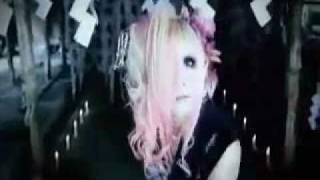 Ameyo ni Wareba PV - Hiyori & Mahiro Ver.