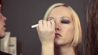 How to Do Dani Gore Makeup