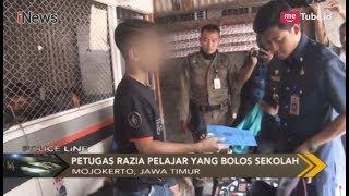 Download Video Pelajar Simpan Video Porno Ditangkap Petugas Satpol PP - Police Line 27/01 MP3 3GP MP4