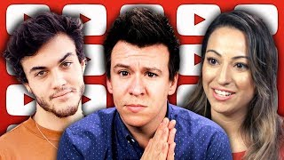 dolan-twins-funeral-controversy-why-the-lausd-teacher-strike-will-ripple-through-the-us