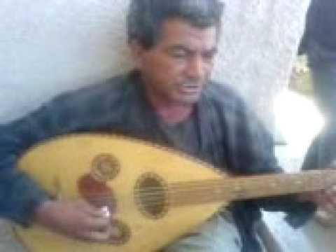 Ath yenni  Kabylie  TAHIA - 06