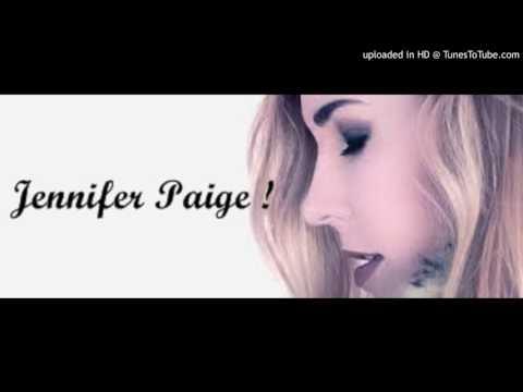 Jennifer Paige - Crush [Extended Version]