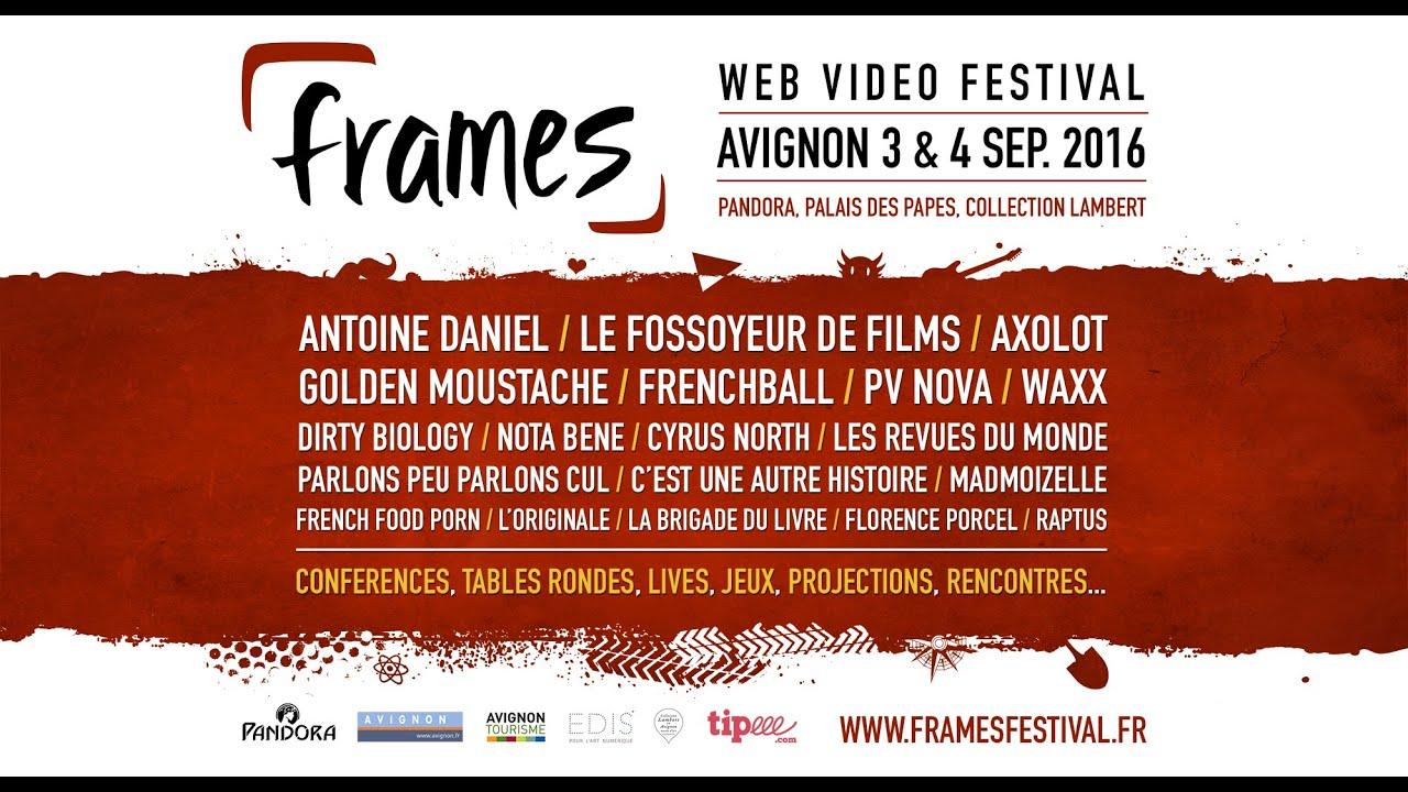 festival avignon 2016 france 4