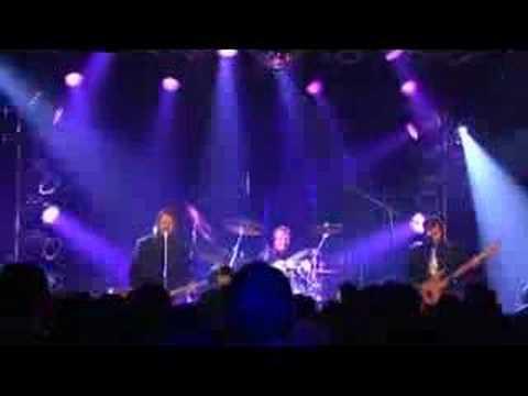 Pothead - Rock Child - Live
