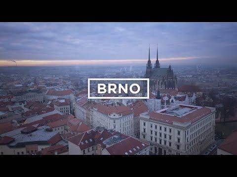 The Brno Coffee Guide | European Coffee Trip streaming vf