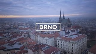 The Brno Coffee Guide | European Coffee Trip