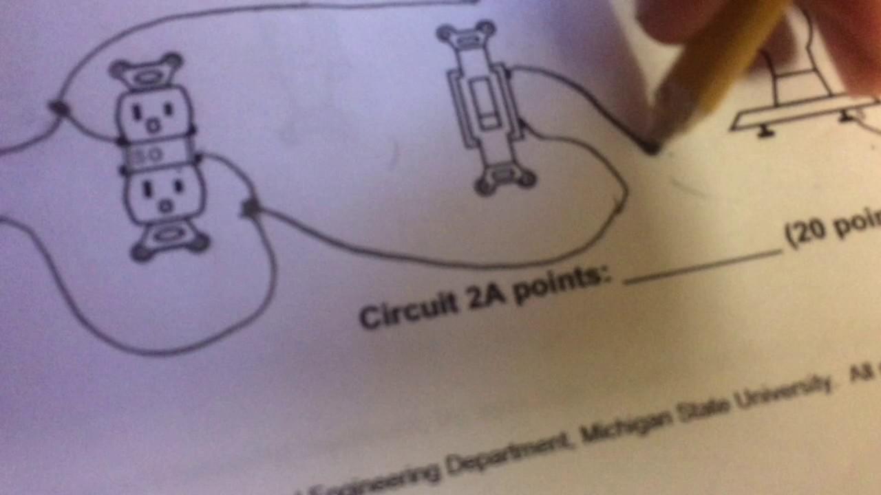 godown wiring diagram pdf 25 wiring diagram images [ 1280 x 720 Pixel ]