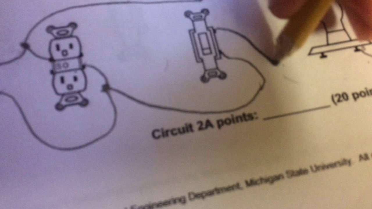 medium resolution of godown wiring diagram pdf 25 wiring diagram images