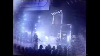 Babylon Zoo - Spaceman - Top Of The Pops - Thursday 11th January 1996