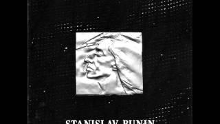 STANISLAV BUNIN plays CHOPIN 24 Préludes Op.28 COMPLETE (1990)