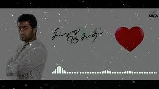 sillunu-oru-kadhal-theme-music-bgm-ringtone-remix----infa